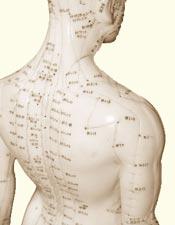 acupuncturist in margate florida