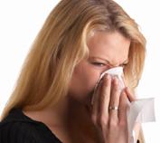 allergy-testing-allergy-relief-margate-fl