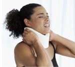 auto-accident-injury
