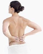 back-pain-margate
