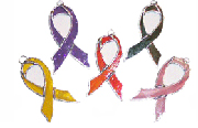 cancer-support-and-treatment-in-margate-florida