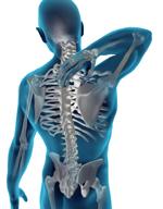 chiropractic-margate-florida