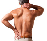 chiropractor-for-chronic-back-pain-margate