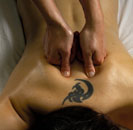 deep-tissue-massage-margate-coralsprings-coconutcreek