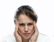 headache-migraine-margate-fl