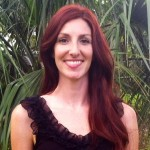 Amy Carlson clinical nutritionist in Margate Florida