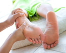 reflexology-margate-coralsprings-coconutcreek