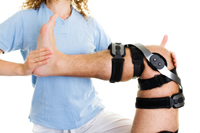 Physical therapy in Margate, Coral Springs, Coconut Creek and Pompano Beach Florida