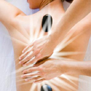 reiki-margate-coralsprings-coconutcreek