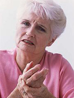 rheumatoid-arthritis-treatment-margate