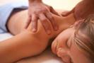 shiatsu-massage-margate-coralsprings-coconutcreek