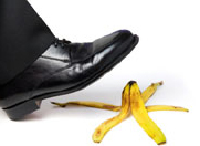 Treatment for Slip and Fall Injury - Margate, Coral Springs, Coconut Creek, Pompano Beach