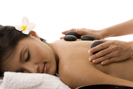 stone-massage-margate-coralsprings-coconutcreek