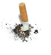 stop-smoking-margate-florida