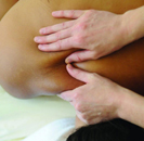 trigger-point-therapy-margate-coralsprings-coconutcreek