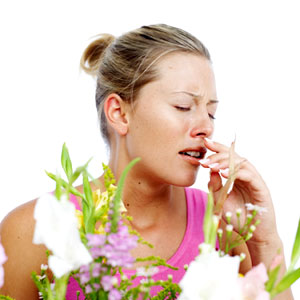 Allergy Treatment for residents of Margate, Coral Springs, Coconut Creek, and Pompano Beach