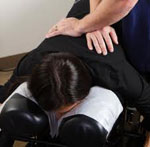 Chiropractor serving the residents of Coral Springs Florida