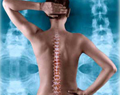 Chiro for residents of Margate, Coral Springs, Coconut Creek, and Pompano Beach Florida