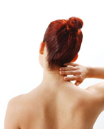 Chiropractor serving residents of Margate Florida