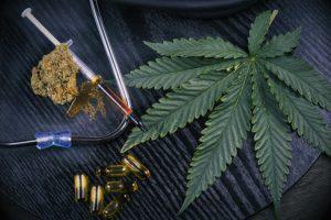 Medical Marijuana Doctor in Margate, Coral Springs, Coconut Creek Florida
