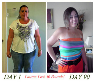 HCG-before-and-after-pics