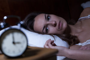 Medical Marijuana and Insomnia in Margate Florida