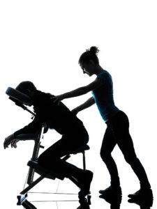 Therapeutic Massage in Margate Florida